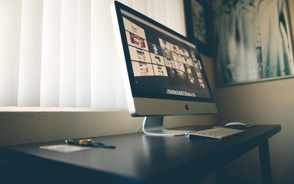 值得参考!功能型网站建设架构的全方位规划